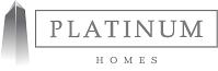platinumhomes.bg – луксозен жилищен комплекс